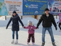1 б, семья Скакуновых МБОУ СШ №10