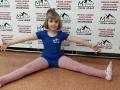 ФОТО Вологдина Алина МБДОУ Детский сад №183