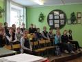 10 школа, г.Архангельск