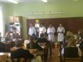 43 школа, г.Архангельск