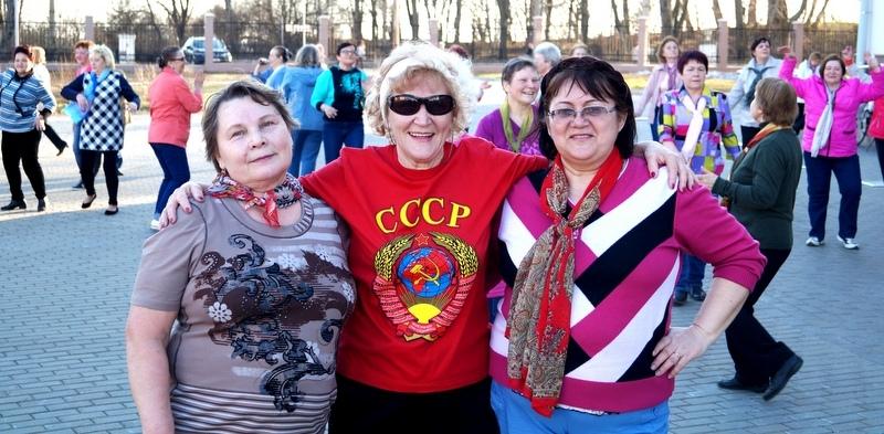 Областные конкурсы в архангельской области