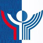 Всероссийский форум «Здоровье нации — основа процветания России» (18-20 июня 2014 г.)