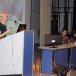 Конференция Профилактика сердечно-сосудистых заболеваний и здоровье населения Арх-ской обл. 21.11.16