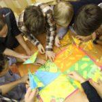 комплексный день профилактики 52 школа 7.12.16