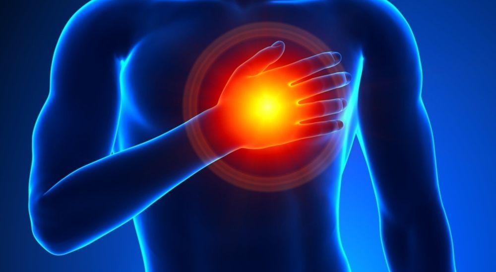 Картинки по запросу боль в груди