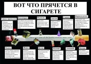 chto_v_cigarete1000