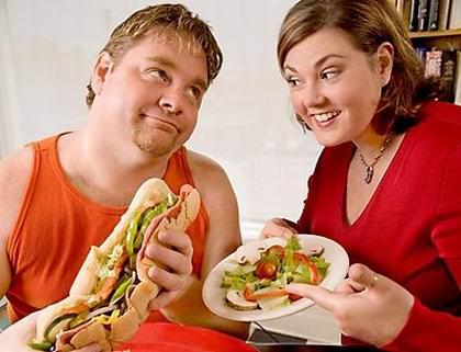 повышен холестерин гемоглобин в крови