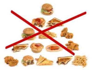 общий холестерин повышен причины