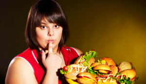 школа коррекции веса